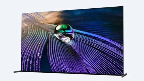 """Cât de deștept este un TV în 2021: noile smart TV-uri de la Sony """"văd"""" lumea ca tine"""