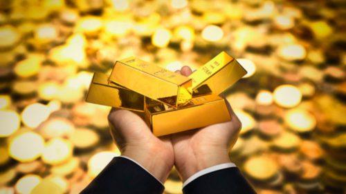 Cum au pus mâna canadienii pe aurul și cuprul românesc. O companie va da lovitura în România