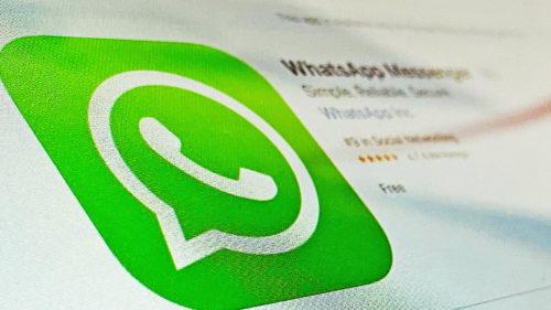 Schimbarea momentului la WhatsApp: se întâmplă pe conturile tuturor românilor
