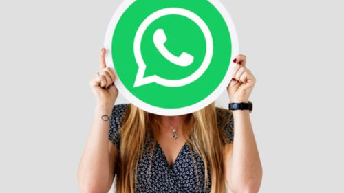 Opțiunea care te face să renunți la WhatsApp și treci direct la Telegram