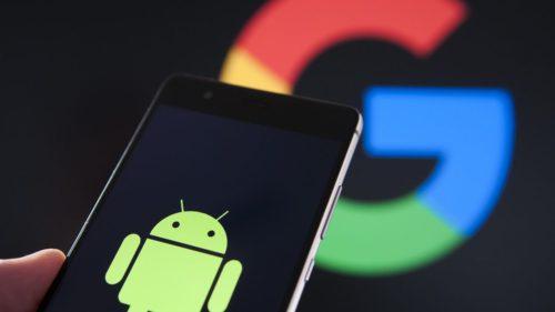 Te ascultă telefonul? Românul de la Google explică ce se întâmplă, de fapt, pe dispozitivul tău