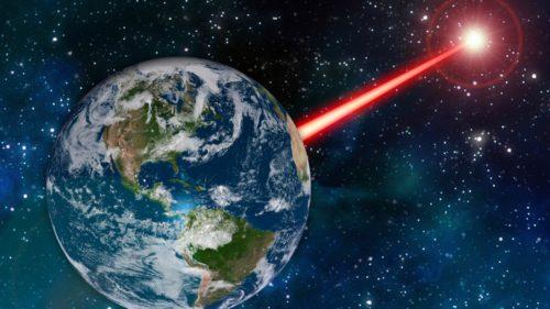 Fenomenul neobișnuit care s-a întâmplat în Antarctica acum peste 400.000 de ani