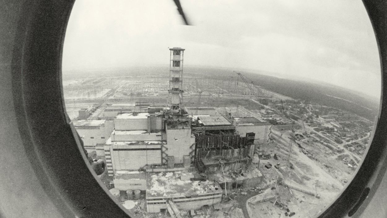 Cernobil-35-ani-explozie-1986