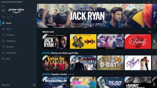 Rivalul Netflix care vine tare din spate: a crescut puternic în ultima perioadă și dă semne că va continua