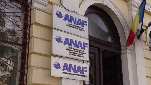 Schimbarea majoră de la ANAF care ajută enorm românii în interacțiunea cu statul