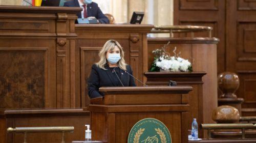 Cel mai bun guvern din ultimii 30 de ani, în opinia USR: cum a ajuns Anca Dragu la Adrian Năstase