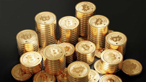 Dispar banii clasici? O nouă țară vrea să treacă la o monedă ca Bitcoin