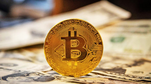 Moment uimitor pentru Bitcoin și nu numai: valoarea record la care au ajuns monedele digitale