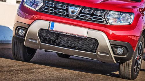 Surpriza Dacia fix când începe Rabla 2021: ce noutăți va avea, de fapt, noul Duster