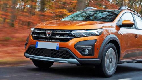 Surpriză majoră pentru Dacia după rezultatul dezastruos la testele de siguranță. Ce se întâmplă, de fapt, cu cele 2 stele Euro NCAP