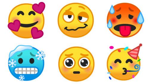 Când cuvintele nu-și mai au rostul: de ce vrea lumea și mai multe opțiuni de emoji :)