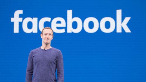 Facebook, noi probleme uriașe: cum pot fi expuse adresele de mail ale utilizatorilor, fără știrea lor