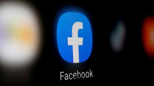 Facebook a venit cu soluția: cum le vei arăta prietenilor că te-ai vaccinat