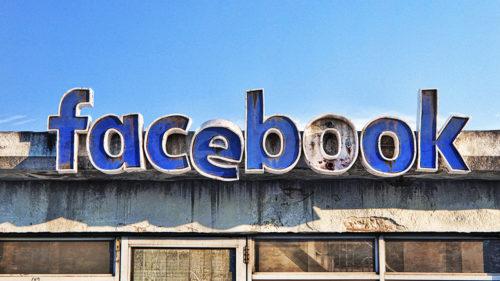 Facebook, Instagram și Messenger, picate: ce s-a întâmplat cu rețelele lui Mark Zuckerberg