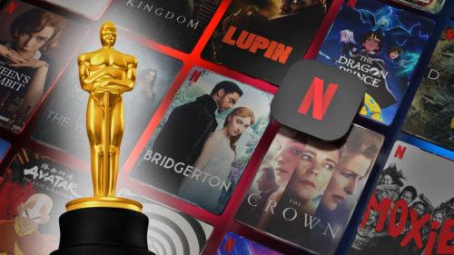 Filmele de Oscar pe care le vezi pe Netflix acum, de la My Octopus Teacher la Mank