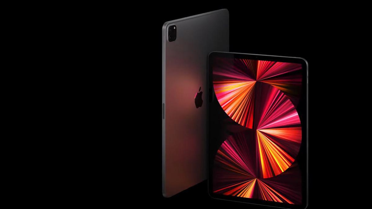 iPad Pro cu M1 (3)