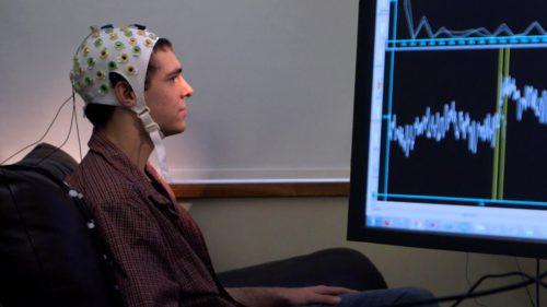 Computerul care citește gânduri poate funcționa și wireless: ce scop are cea mai nouă invenție