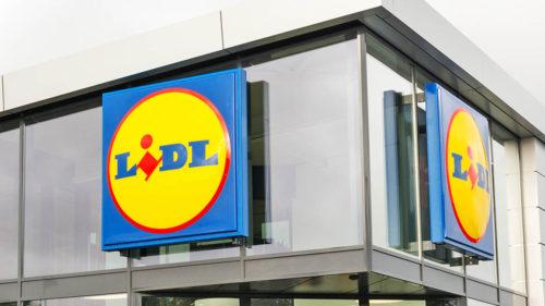 Lidl le are în sute de magazine pentru români: produsele la preț mic care nu trebuie ratate