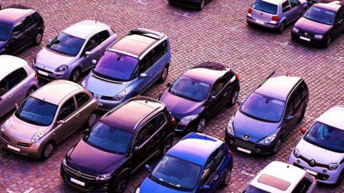 Mașină second hand din Germania. Ce taxe trebuie să plătești în România
