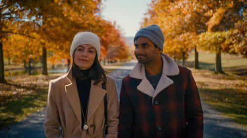 Master of None revine pe Netflix, după patru ani: sezonul 3, tot cu Azis Ansari la cârmă