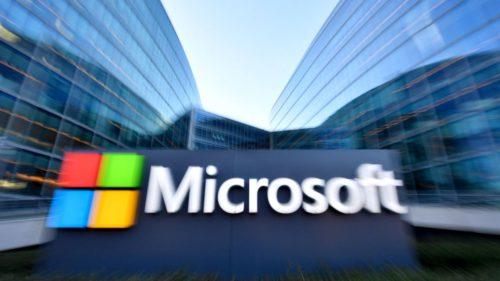 Microsoft, pariu pe inteligență artificială: pe ce a dat aproape 20 de miliarde de dolari