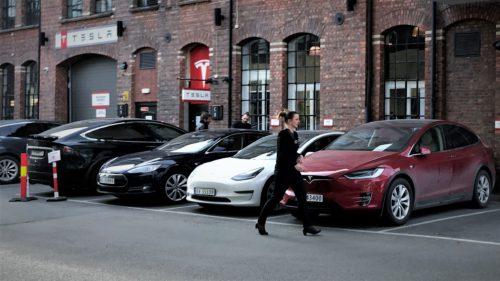 """Țara din Europa care """"a îngropat"""" mașinile pe benzină și motorină: de ce e un exemplu pentru restul"""