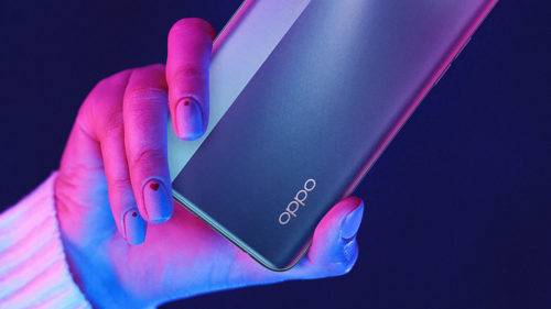Smartphone-ul revelație în 2021: filmezi la o calitate uimitoare și îl încarci în doar 35 minute [P]