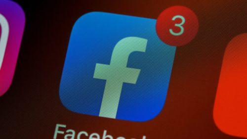 Clubhouse, podcast și multe alte funcții audio: cum copiază Facebook tot ce e la modă în piață