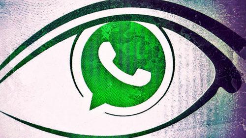 Prima țară din Europa care se ridică împotriva WhatsApp: e pregătită să dea Facebook în judecată