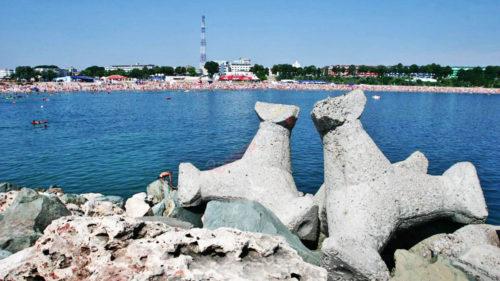 Povestea mai puțin cunoscută a stabilopodului: invenția românească a ținut marea sub control