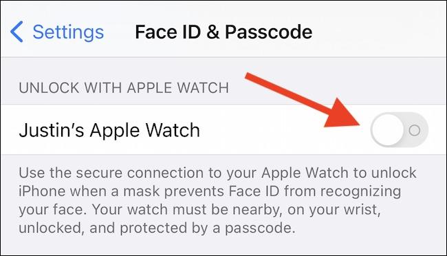 toggle-on-apple-watch