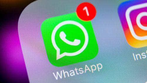 Lovitură dură pentru WhatsApp: aplicația, bănuită de activitate ilegală. Decizia vizează zeci de milioane de oameni