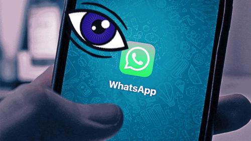 Pericol pentru toți cei care au WhatsApp: tehnica prin care hackerii ajung să înșele milioane de utilizatori