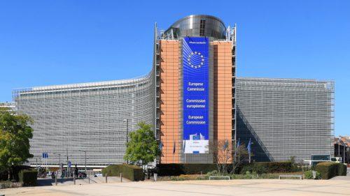 Comisia Europeană ne dă o lecție de telemuncă: ce se va întâmpla la Bruxelles, chiar și după pandemie