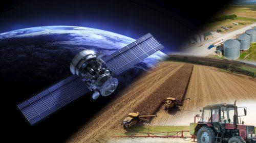 """Agricultura """"spațială"""" din Antarctica face progrese uriașe. Ce vom mânca pe Marte, când vom ajunge acolo"""