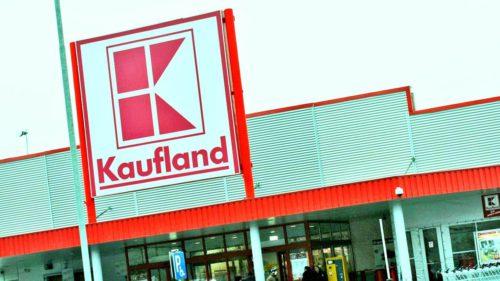 """Kaufland dezvăluie """"marele plan"""" pentru toți clienții. Ce oferă acum la case pentru a-i mulțumi"""