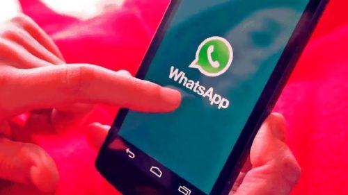 Pericol pe WhatsApp, milioane de utilizatori sunt vizați: cum îți poate accesa oricine mesajele