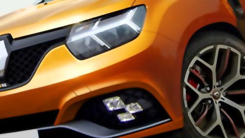 Dacia Duster, așa cum nu ai mai văzut. Cu acest model ai face de rușine BMW sau Mercedes
