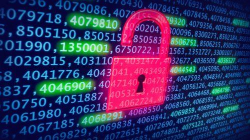 Aplicațiile de agățat, în vizorul hackerilor: conturile a milioane de utilizatori, victimă