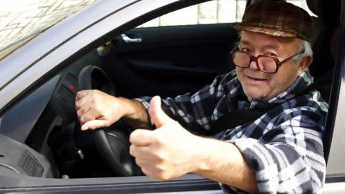 """Creșterea vârstei de pensionare, un subiect sensibil și confuz: """"De discutat, evident s-a discutat"""""""