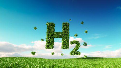 Ce este hidrogenul verde: cum ar putea ajuta industria energetică în viitor