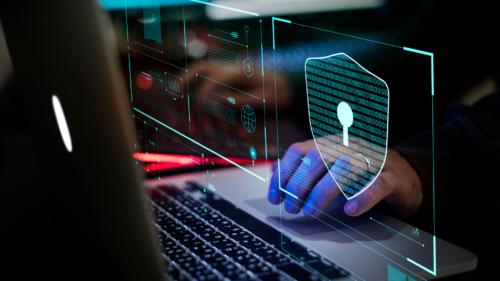 Microsoft vine cu acuzații la adresa Rusiei: legătura moscoviților cu atacurile cibernetice
