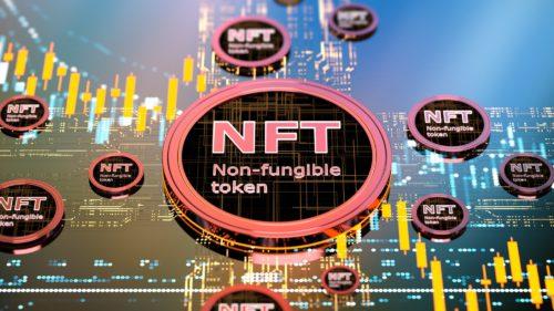 ANAF, cu ochii pe NFT? Cum ar putea fi impozitate operele în format digital