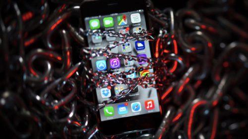 Securitatea iPhone, mai slabă decât ai crede: ce au descoperit experții în cibernetică