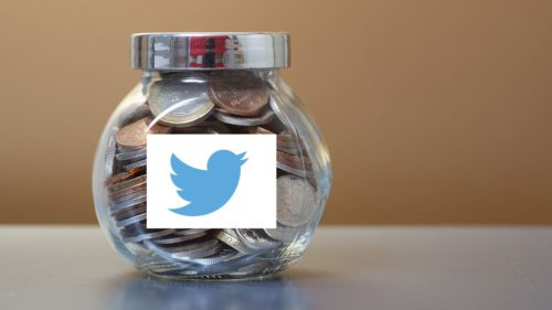 Twitter îți permite să lași bacșiș celor pe care-i urmărești: cum funcționează funcția Tip Jar