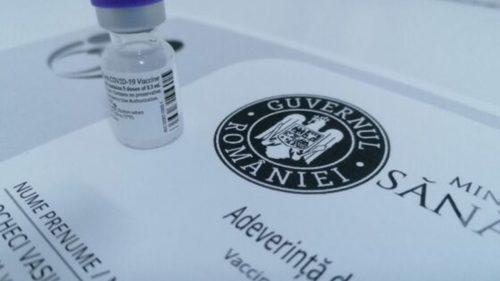 Vaccinarea, din ce în ce mai importantă în România: beneficii semnificative pentru vaccinați, de la 1 iunie