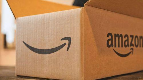 Decizie radicală și neașteptată a Amazon. Face un pas în spate de pe toate piețele lumii