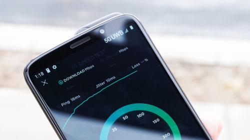 Problema care afectează milioane de telefoane cu Android: totul a pornit de la această componentă