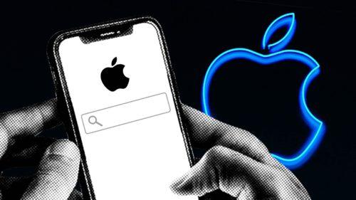 Apple dezamăgește utilizatorii cu ultimul anunț. Decizia de ultimă oră a gigantului tech