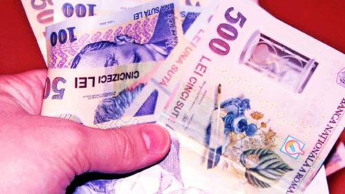 România dă lovitura: planul de miliarde de euro care ar putea rezolva o criză globală